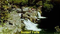 Camping Mountsthelens Com Information Resource Guide